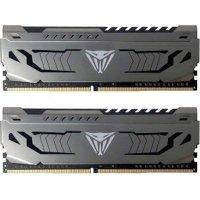 Оперативная память Patriot Viper 4 Steel PVS416G300C6K