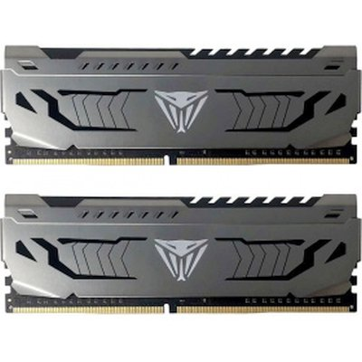 оперативная память Patriot Viper 4 Steel PVS416G320C6K