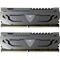 Оперативная память Patriot Viper 4 Steel PVS416G373C7K
