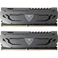 Оперативная память Patriot Viper 4 Steel PVS416G400C9K