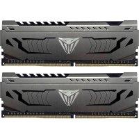 Оперативная память Patriot Viper 4 Steel PVS48G320C6K
