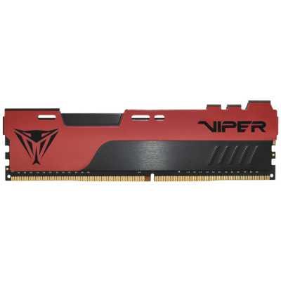 оперативная память Patriot Viper Elite II PVE2416G266C6
