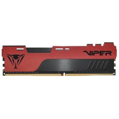 оперативная память Patriot Viper Elite II PVE2432G320C8
