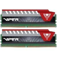 Оперативная память Patriot Viper Elite PVE416G240C5KRD