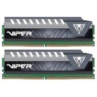 Оперативная память Patriot Viper Elite PVE432G266C6KGY