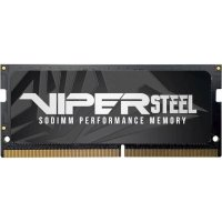Оперативная память Patriot Viper Steel PVS416G240C5S
