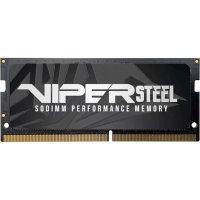 Оперативная память Patriot Viper Steel PVS416G266C8S
