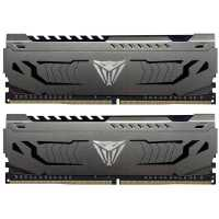 Оперативная память Patriot Viper Steel PVS416G360C8K