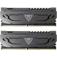 Оперативная память Patriot Viper Steel PVS432G360C8K