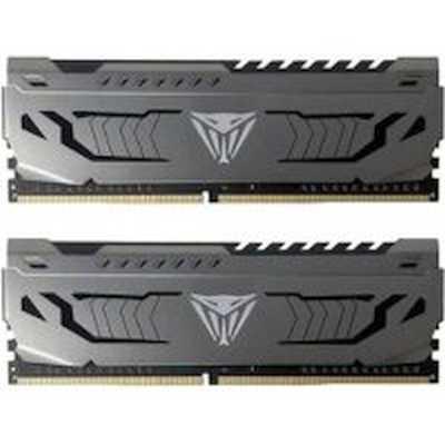 оперативная память Patriot Viper Steel PVS464G300C6K