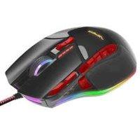 Мышь Patriot Viper V570 Black