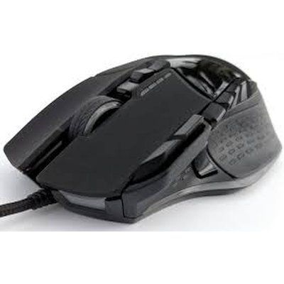 мышь Patriot Viper V570 Blackout Edition Black