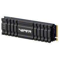 SSD диск Patriot Viper VPN100 1Tb VPN100-1TBM28H