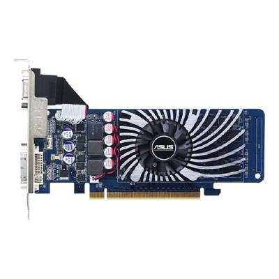 видеокарта PCI-Ex 1024Mb ASUS ENGT220/DI/1GD3/V2
