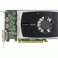 Видеокарта PCI-Ex 1024Mb Fujitsu nVidia Quadro 200 S26361-F2856-L201