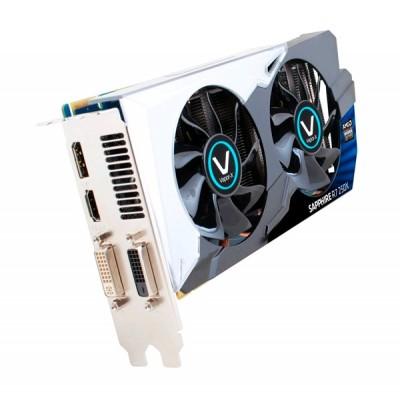 видеокарта Sapphire AMD Radeon HD R7 250X 11229-01-20G