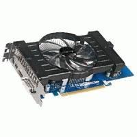 Видеокарта PCI-Ex 2048Mb GigaByte GV-R777OC-2GD
