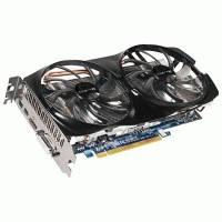 Видеокарта PCI-Ex 2048Mb GigaByte GV-R785OC-2GD