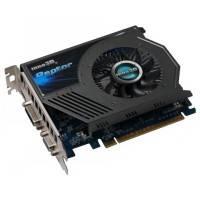 Видеокарта PCI-Ex 2048Mb Inno3D GT640 N640-2DDV-E3CX