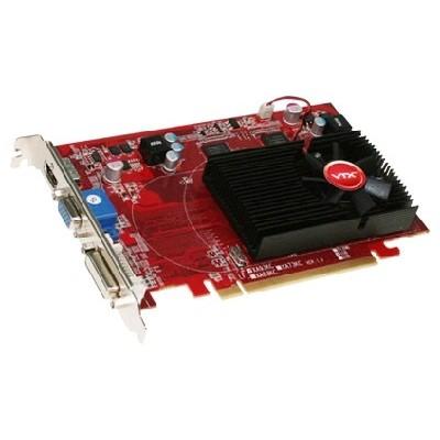 видеокарта PCI-Ex 2048Mb VTX3D VX6670 2GBK3-HV2