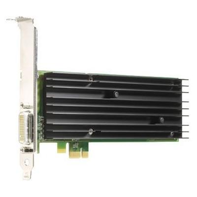 видеокарта PCI-Ex 256Mb HP nVidia Quadro NVS 290 KN586AA