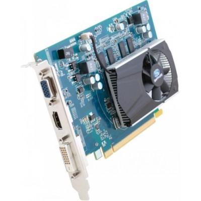 видеокарта Sapphire AMD Radeon HD 6570 11191-30-20G