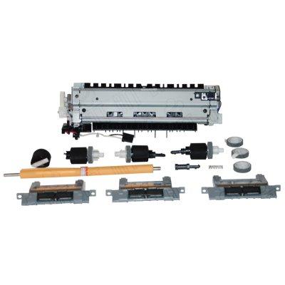 печь HP CE525-67902