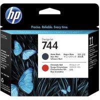 Печатающая головка HP F9J88A