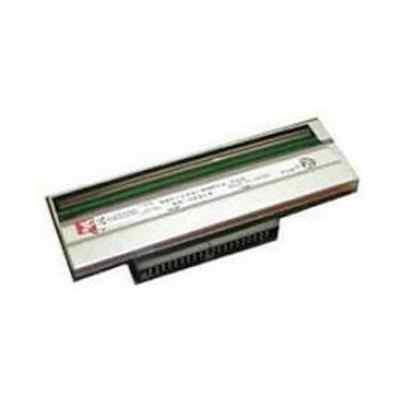 печатающая головка Zebra G79057M