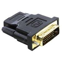 Переходник 5bites DH1803G