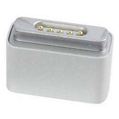 переходник Apple MD504ZM-A