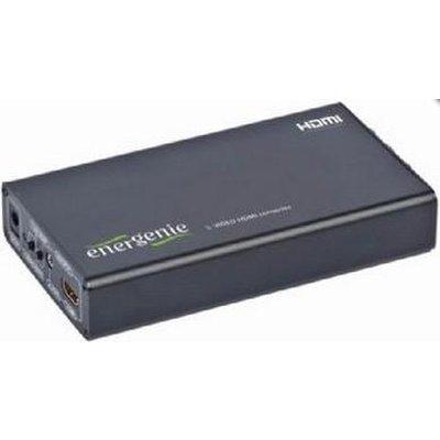 EnerGenie DSC-SVIDEO-HDMI