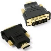 Переходник Gembird A-HDMI-DVI-3