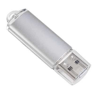 флешка Perfeo 32GB PF-E01S032ES