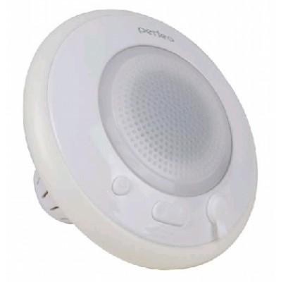 колонка Perfeo Floating Speaker PF-01-BT/FL