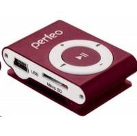 MP3 плеер Perfeo VI-M001 Inkiness