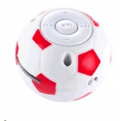 MP3 плеер Perfeo VI-M009 Red