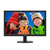 Монитор Philips 243V5QHABA 00