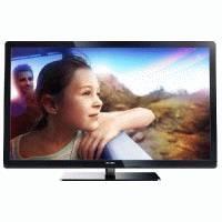 Телевизор Philips 32PFL3017H 60