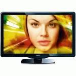 Телевизор Philips 32PFL3605 60