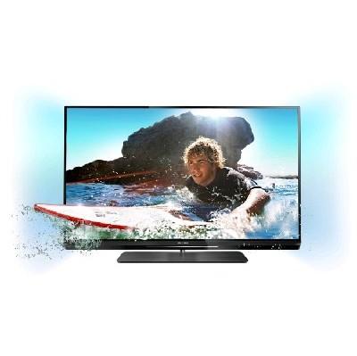 телевизор Philips 32PFL6008T 60