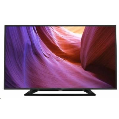 телевизор Philips 32PFT4100 60