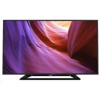 Телевизор Philips 32PHT4100 60
