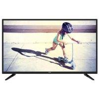Телевизор Philips 39PHT4003