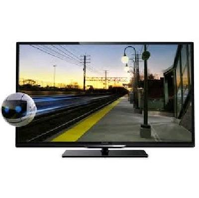 телевизор Philips 40PFL4308T 60