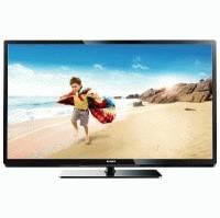 Телевизор Philips 42PFL3507T 60