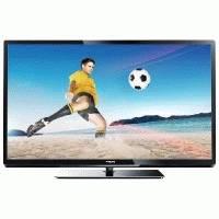 Телевизор Philips 42PFL4007T 60