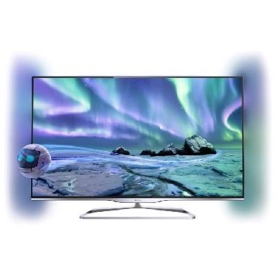 телевизор Philips 50PFL5008T 60