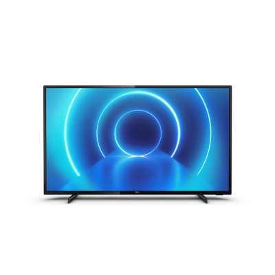 телевизор Philips 50PUS7505 60