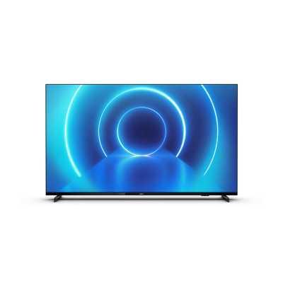 телевизор Philips 70PUS7605 60